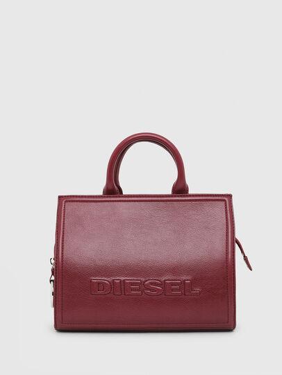 Diesel - PIRITE,  - Satchels and Handbags - Image 1