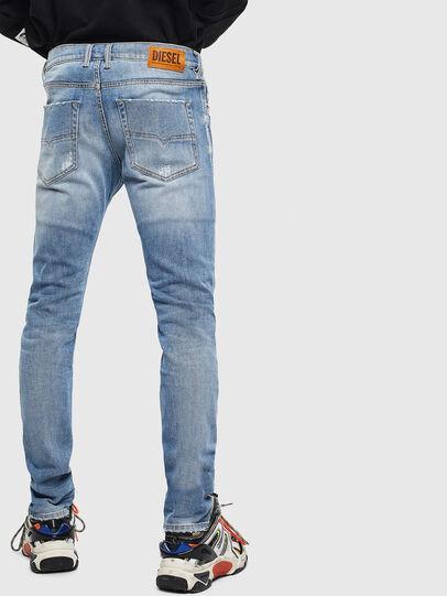 Diesel - Tepphar 009BU,  - Jeans - Image 2