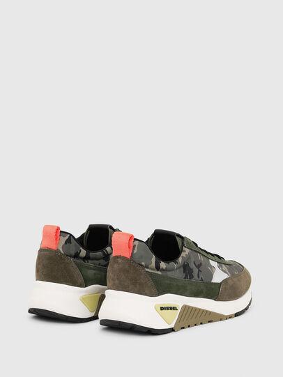 Diesel - S-KB LOW LACE II,  - Sneakers - Image 3