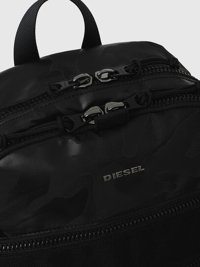 Diesel - F- URBHANITY BACK,  - Backpacks - Image 4