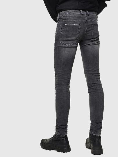 Diesel - Sleenker 069JR,  - Jeans - Image 2