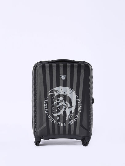 Diesel - MOVE LIGHT S,  - Luggage - Image 1