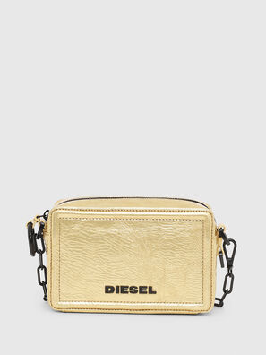 https://fi.diesel.com/dw/image/v2/BBLG_PRD/on/demandware.static/-/Sites-diesel-master-catalog/default/dw284cbec0/images/large/X07503_P1346_H8149_O.jpg?sw=297&sh=396