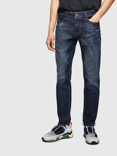 Diesel - Larkee-Beex 087AT,  - Jeans - Image 1