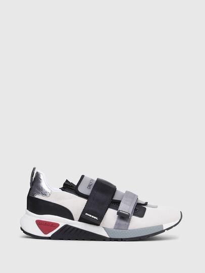Diesel - S-KB STRAP,  - Sneakers - Image 1