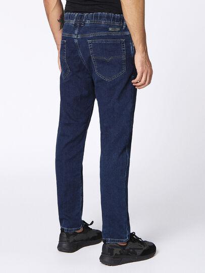 Diesel - Narrot JoggJeans 0686X,  - Jeans - Image 2