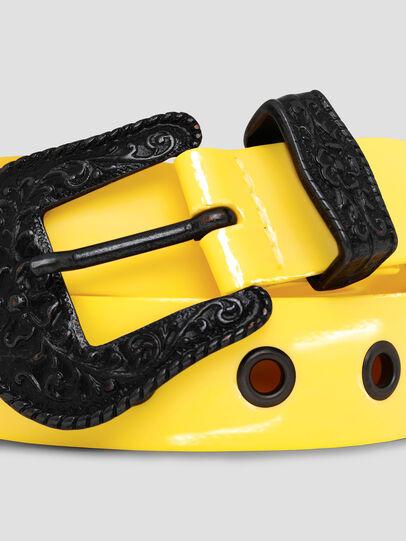 Diesel - B-TRITT,  - Belts - Image 2