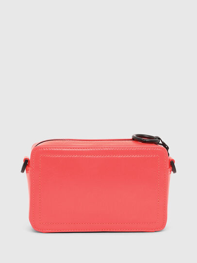 Diesel - ROSA', Orange - Crossbody Bags - Image 2