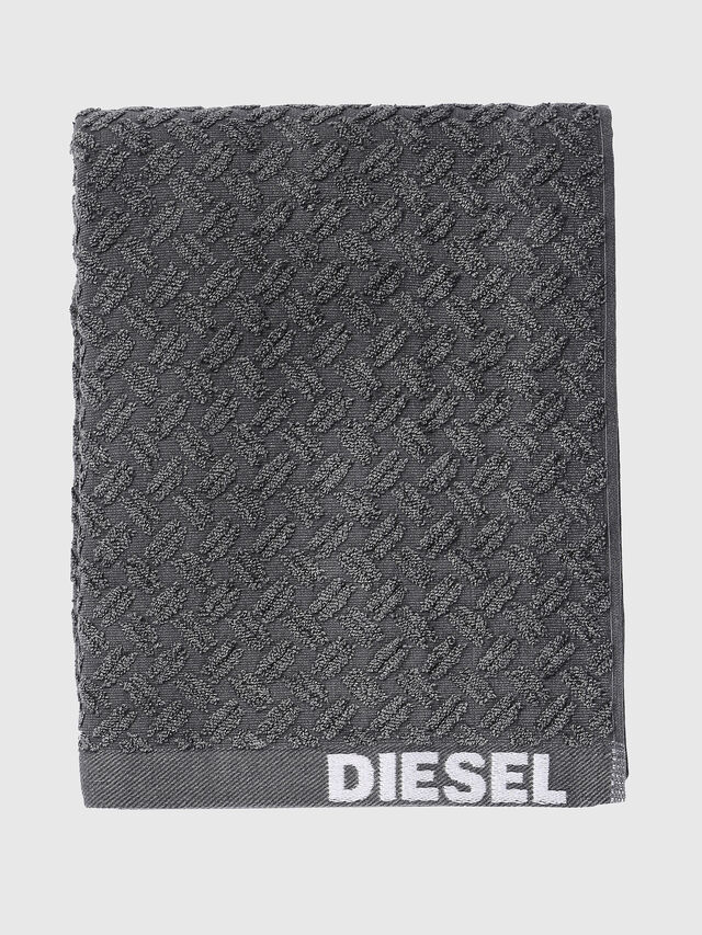 Diesel - 72299 STAGE, Anthracite - Bath - Image 1