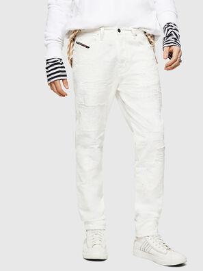 Mharky 069IJ,  - Jeans