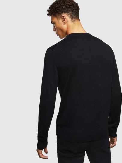 Diesel - K-TAPEX,  - Knitwear - Image 2