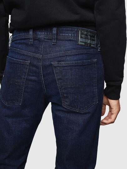 Diesel - Waykee 0860Z,  - Jeans - Image 4