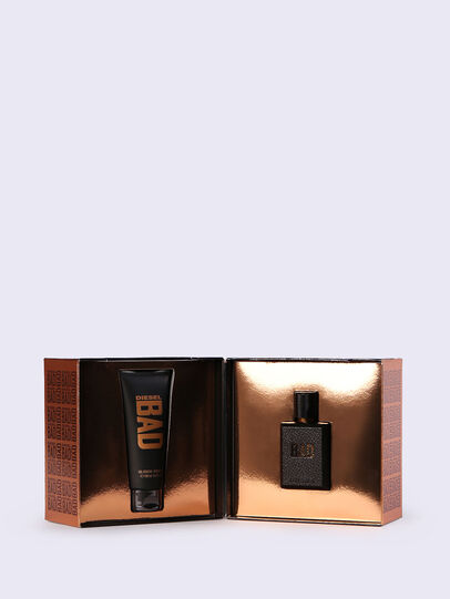 Diesel - BAD 50ML GIFT SET, Generic - Bad - Image 1