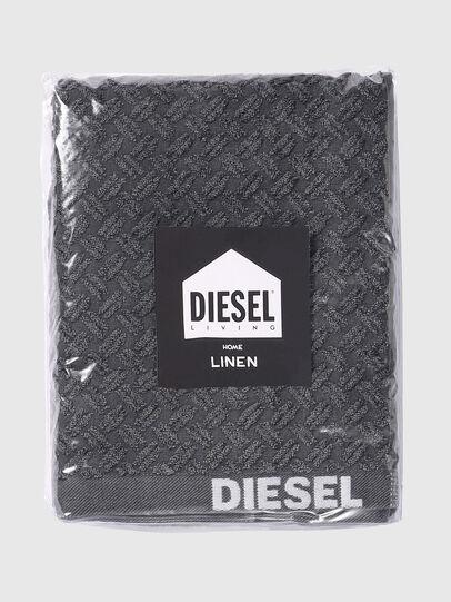 Diesel - 72299 STAGE, Anthracite - Bath - Image 2