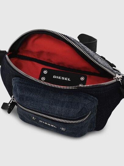 Diesel - F-DESTAR BELTBAG,  - Belt bags - Image 3