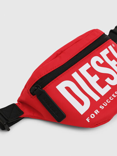 Diesel - SUSE BELT, Red - Bags - Image 5