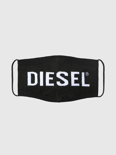 Diesel - VELIC, Black - Other Accessories - Image 1