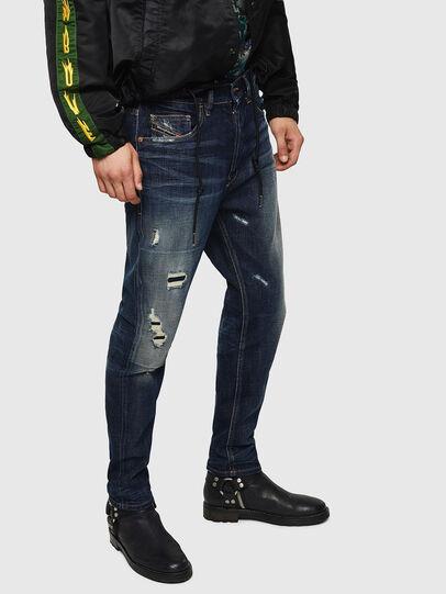 Diesel - D-Eetar 0890W,  - Jeans - Image 6