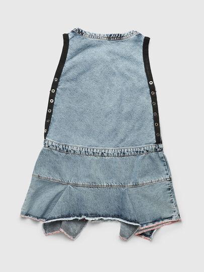 Diesel - DELFYD,  - Dresses - Image 2