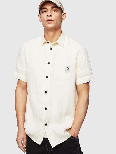 Diesel - S-KIRUMA-B,  - Shirts - Image 1