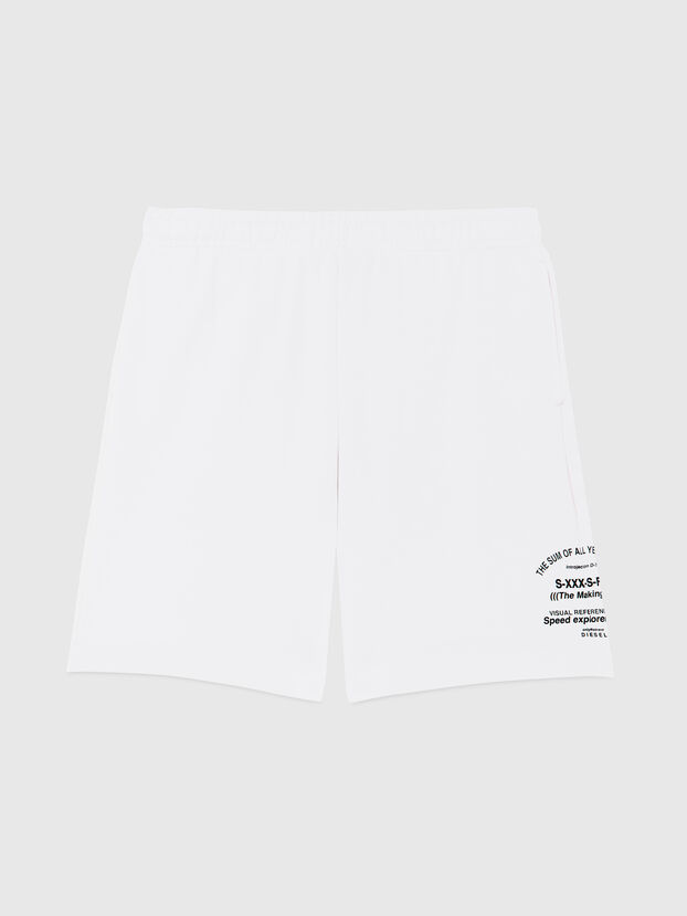 P-BOXIER-X2, 129 - Shorts