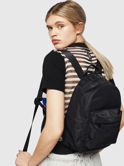 Diesel - F-SUSE BACK,  - Backpacks - Image 5