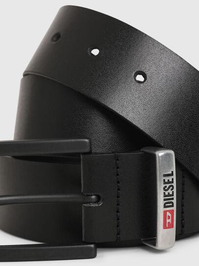 Diesel - B-CASTEL,  - Belts - Image 2