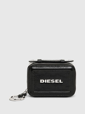https://fi.diesel.com/dw/image/v2/BBLG_PRD/on/demandware.static/-/Sites-diesel-master-catalog/default/dw398d3b49/images/large/X07085_P1346_T8013_O.jpg?sw=297&sh=396