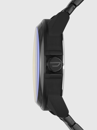 Diesel - DZ1913, Black - Timeframes - Image 2