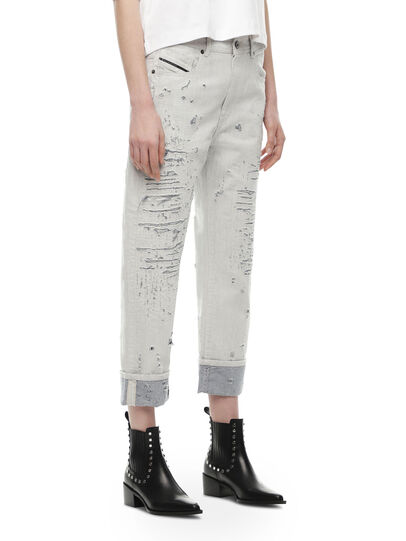 Diesel - TYPE-1815,  - Jeans - Image 3