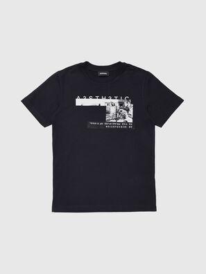 TJUSTYP, Black - T-shirts and Tops