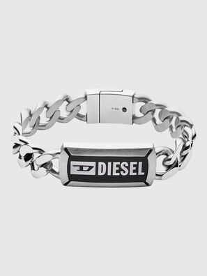 https://fi.diesel.com/dw/image/v2/BBLG_PRD/on/demandware.static/-/Sites-diesel-master-catalog/default/dw3bbc01fd/images/large/DX1242_00DJW_01_O.jpg?sw=297&sh=396