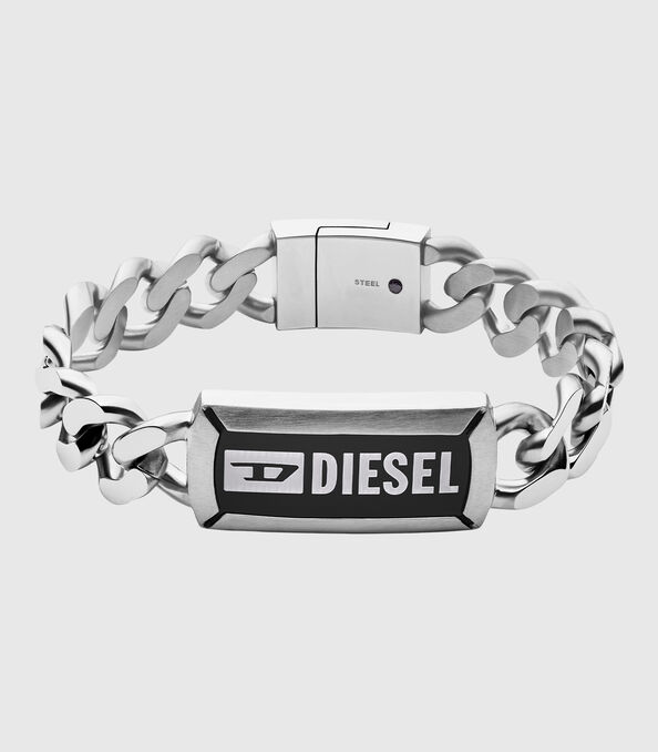 https://fi.diesel.com/dw/image/v2/BBLG_PRD/on/demandware.static/-/Sites-diesel-master-catalog/default/dw3bbc01fd/images/large/DX1242_00DJW_01_O.jpg?sw=594&sh=678