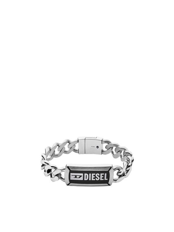 https://fi.diesel.com/dw/image/v2/BBLG_PRD/on/demandware.static/-/Sites-diesel-master-catalog/default/dw3bbc01fd/images/large/DX1242_00DJW_01_O.jpg?sw=594&sh=792
