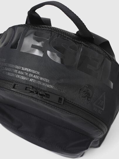 Diesel - F-SUSE BACK,  - Backpacks - Image 3