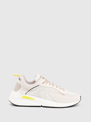 S-SERENDIPITY LOW, Pink - Sneakers