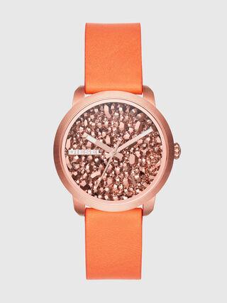 DZ5552, Carrot