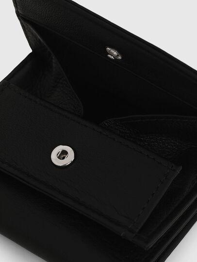 Diesel - LORETTA, Black - Bijoux and Gadgets - Image 5