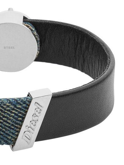 Diesel - BRACELET DX1029,  - Bracelets - Image 2