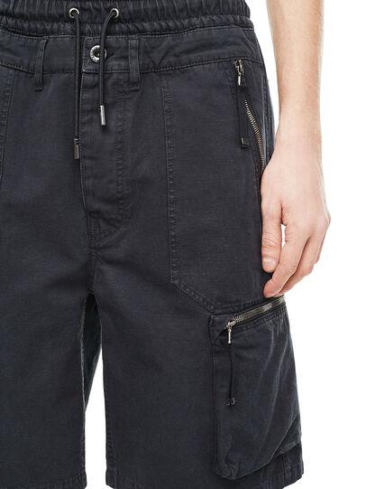 Diesel - PHILOS,  - Shorts - Image 4