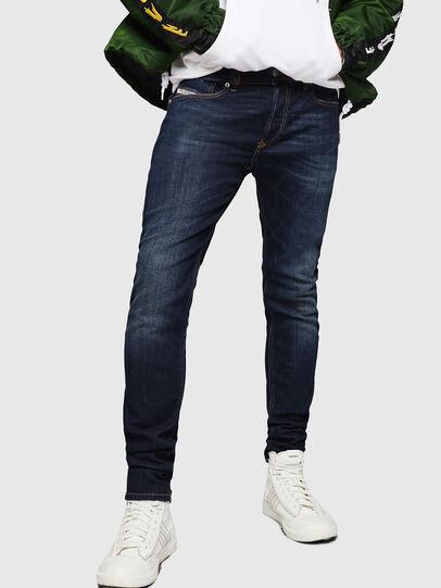 Diesel - Sleenker 083AW,  - Jeans - Image 1