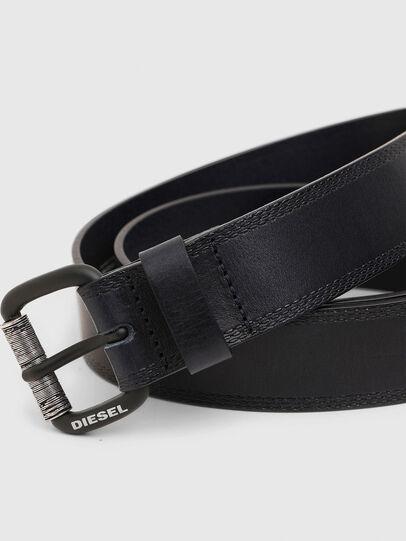 Diesel - B-STIK,  - Belts - Image 2