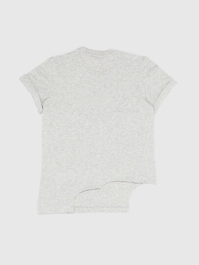 Diesel - TICRAI,  - T-shirts and Tops - Image 2