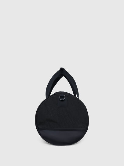 Diesel - SURFEO, Black - Travel Bags - Image 3