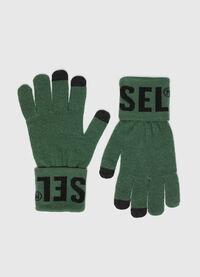 K-SCREEX-B, Dark Green
