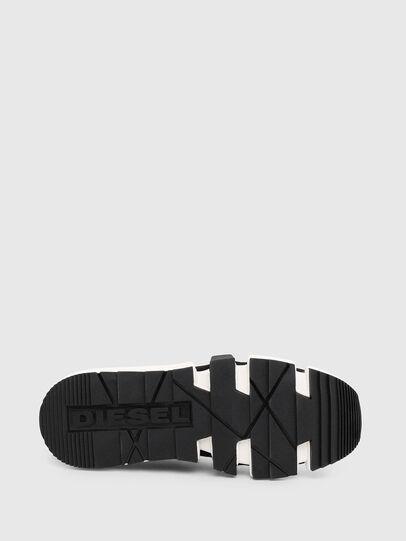Diesel - H-PADOLA LOW SOCK,  - Sneakers - Image 4