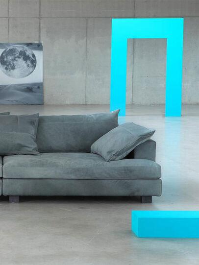 Diesel - CLOUD ATLAS, Multicolor  - Furniture - Image 2