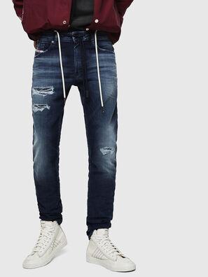 Thommer JoggJeans 069JF,  - Jeans