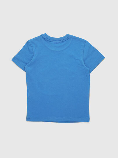 Diesel - TARRYB-R,  - T-shirts and Tops - Image 2