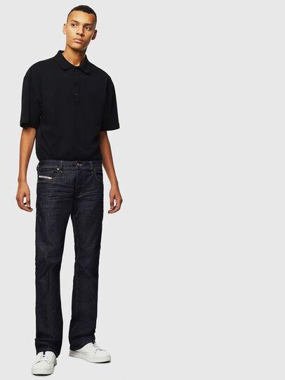 Diesel - Zatiny 084HN,  - Jeans - Image 5